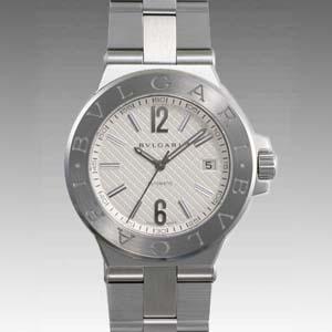 DG40C6SSDスーパーコピー時計