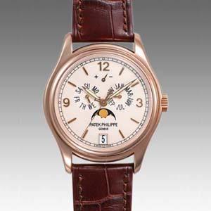 5146R-001スーパーコピー時計