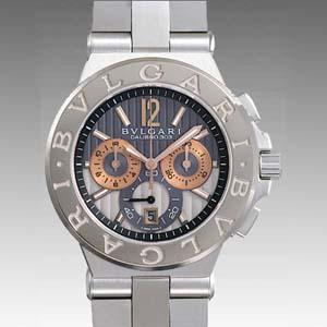 DG42C14SWGSDCHスーパーコピー時計