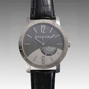 BBW41BGLスーパーコピー時計