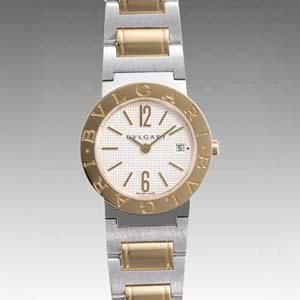 BB26WSGD/Nスーパーコピー時計
