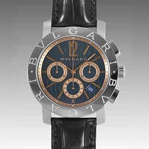 BB42C3SLDCHスーパーコピー時計