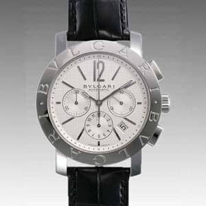 BB42WSLDCHスーパーコピー時計
