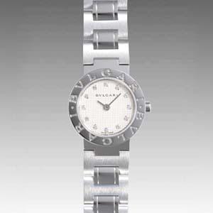 BB23WSS/12Nスーパーコピー時計