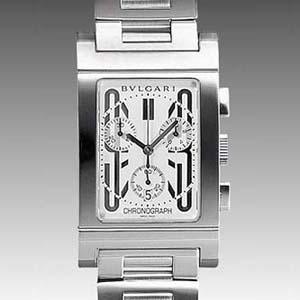RTC49WSSDスーパーコピー時計