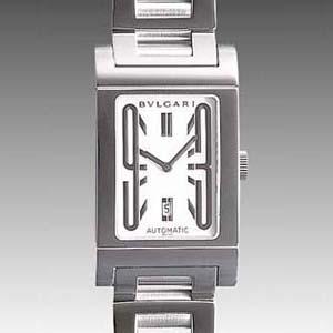 RT45WSSDスーパーコピー時計