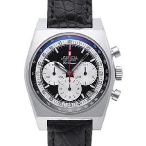 03.1969.469/21.C490スーパーコピー時計