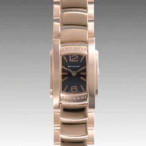 AAP26BGGスーパーコピー時計