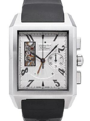 Ref.03.0550.4021/01.R512スーパーコピー時計