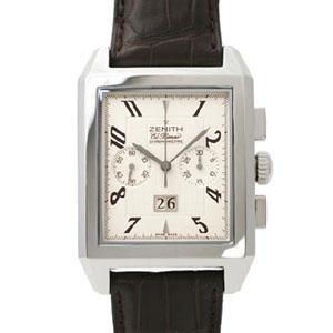 Ref.03.0550.4010/01.C507スーパーコピー時計