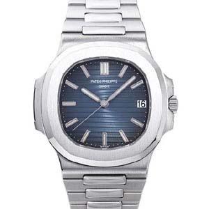 5711/1Aスーパーコピー時計