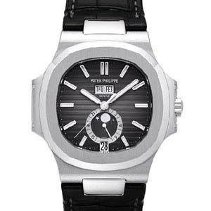 5726Aスーパーコピー時計