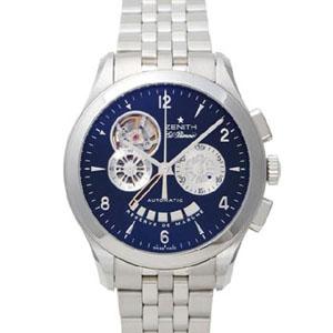 03.0510.4021/21.M510スーパーコピー時計