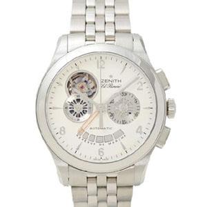 Ref.03.0510.4021/01.M510スーパーコピー時計
