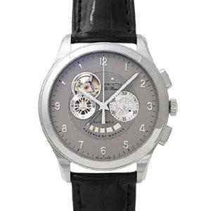 03.0520.4021スーパーコピー時計
