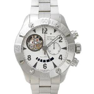 03.0526.4021スーパーコピー時計