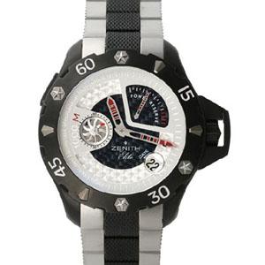 96.0525.4000/21.R642スーパーコピー時計