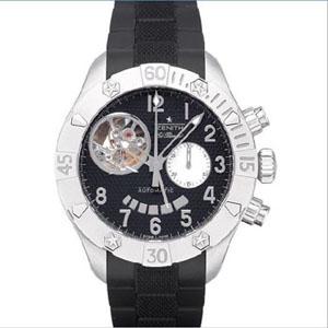 96.0528.4000/21.R642スーパーコピー時計