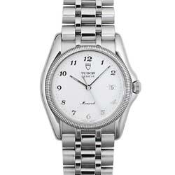 15630スーパーコピー時計