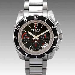 Ref.20350Nスーパーコピー時計