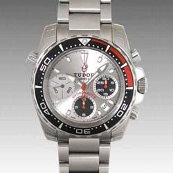 Ref.20360Nスーパーコピー時計