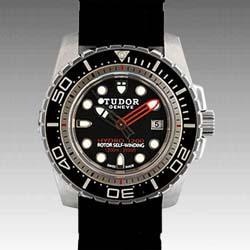 Ref.25000スーパーコピー時計