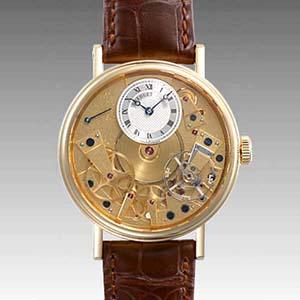 7037BA/11/9V6スーパーコピー時計