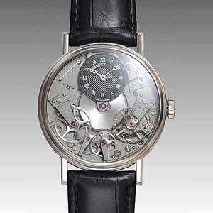 7027BB/G9/9V6スーパーコピー時計