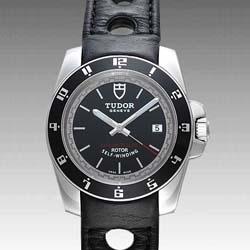 20050Nスーパーコピー時計