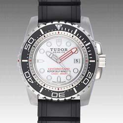1200 25000スーパーコピー時計