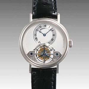 3357BB/12/986スーパーコピー時計