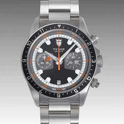 70330Nスーパーコピー時計