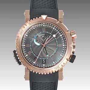 3577BB/15/9V6 Goldスーパーコピー時計