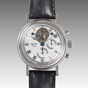 3577BB/15/9V6スーパーコピー時計