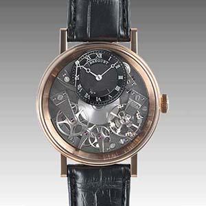 7057BR/G9/9W6スーパーコピー時計