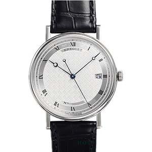 5177BB/12/9V6スーパーコピー時計