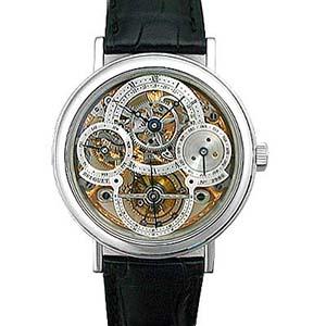 5237BR129V6スーパーコピー時計
