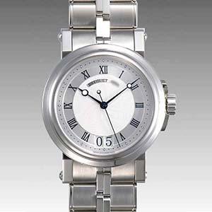 5817ST12SV0スーパーコピー時計