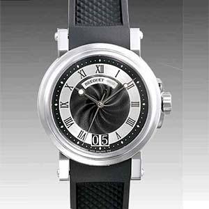 5817ST/92/5V8スーパーコピー時計