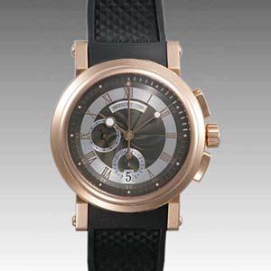 5827BR/Z2/5ZUスーパーコピー時計