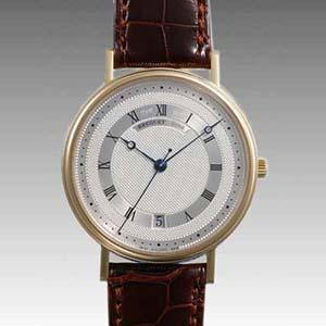 5930BA/12/986スーパーコピー時計