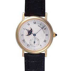BA3300/12/286スーパーコピー時計