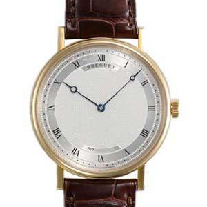 5157BA/11/9V6スーパーコピー時計