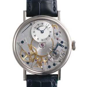 7027BB/11/9V6スーパーコピー時計