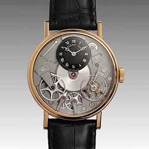 7027BR/G9/9V6スーパーコピー時計