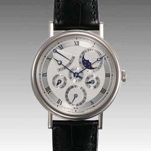 5327BB/1E/9V6スーパーコピー時計