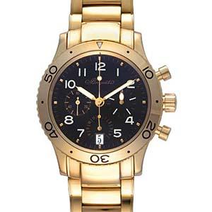 BA3820/D2/AW9スーパーコピー時計