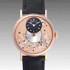 7027BR/R9/9V6スーパーコピー時計
