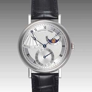 7137BB/11/9V6スーパーコピー時計