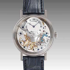 7057BB/11/9W6スーパーコピー時計